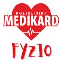 Medikard Fyzio